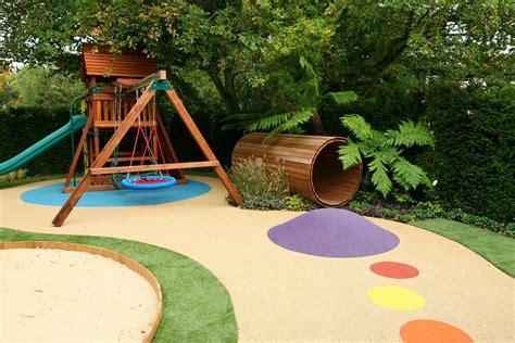 Home Playground : Best + Kids Home Playground Ideas-allstateloghomes.com