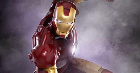 iron man  pc game   full version