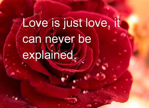 english lovesong inspire quotes part  qtinycom