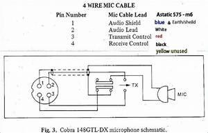 Norstar Compact Ics Wiring Diagram