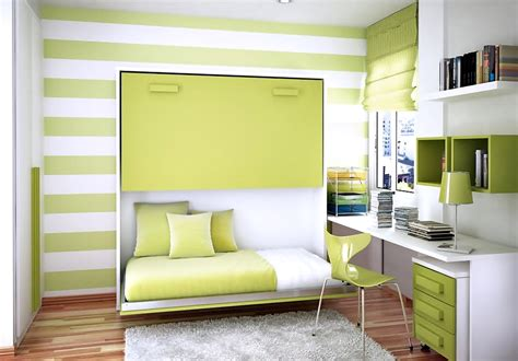 Bedrooms Paint For A Small Bedroom On A Simple Bedroom Design For Small Space Photos And