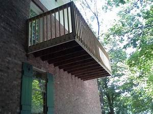 Cantilevered Deck 28 cantilevered deck cantilever deck