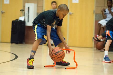 Dribbling Drills Basketball All Basketball Scores Info