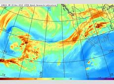 Atmospheric river Wikipedia