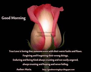 Good Morning Sweetheart Quotes. QuotesGram