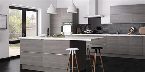 matte kitchen finishes  pros  cons joseph kitchen