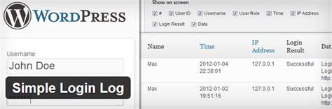 track  fix wordpress errors  plugins wp solver