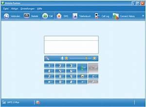 Telefonieren über Internet : telefonieren ber laptop internet handy vodafone ~ Frokenaadalensverden.com Haus und Dekorationen