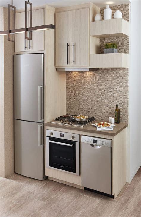 diseno de cocinas integrales de concreto cocinas