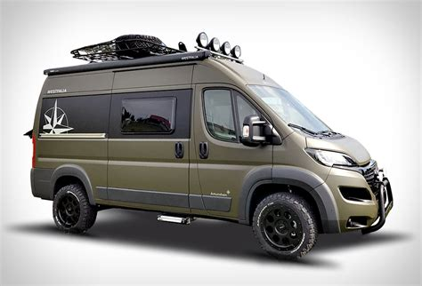 how to buy a toilet westfalia offroad cer