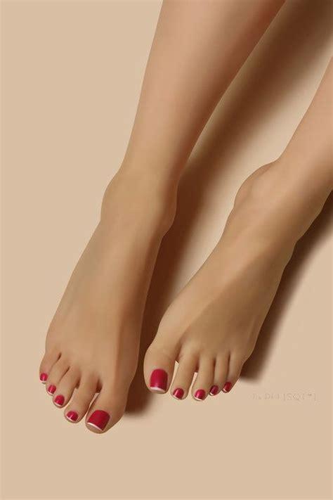 besten sexy red black toes bilder auf pinterest