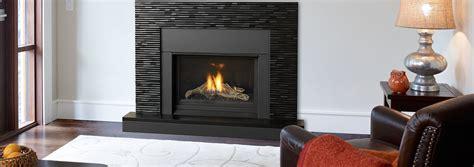 small gas fireplace regency horizon hz33ce gas fireplace contemporary