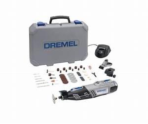 Dremel Mit Akku : dremel multifunktionswerkzeug mit akku beleuchtet maximale leistung 8220 8220 2 45 f0138220jf ~ Eleganceandgraceweddings.com Haus und Dekorationen