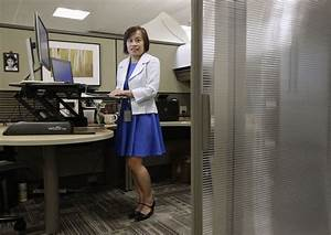 'Innovation Center' tries to reinvent Medicare | The ...