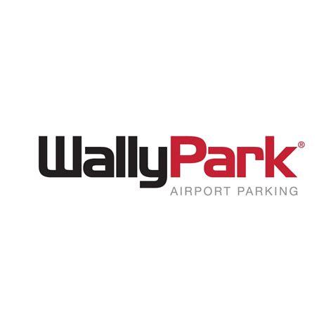 Wally Park wallypark airport parking 39 photos 253 reviews