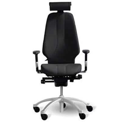 bureau rh siège ergonomique chaise ergo magasin célyatis célyatis