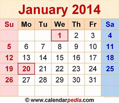 Calendar January Graphic Format Calendars Word Monthly