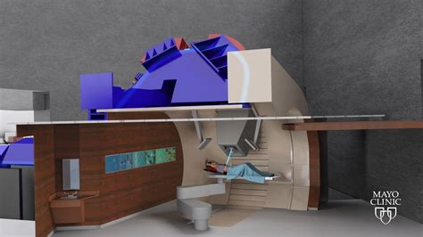 Proton Beam Radiation Therapy by Radiation Therapy Proton Beam Radiation Therapy