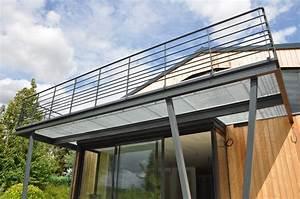 Terrasse En Caillebotis : caillebotis bois terrasse les terrasses en caillebotis de ~ Premium-room.com Idées de Décoration