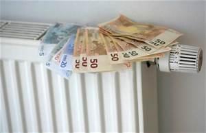 Heizkörper Austauschen Kosten : berpr fen sie alte elektrische heizk rper austauschen ~ Lizthompson.info Haus und Dekorationen