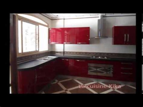 cuisine dz les cuisines montées chez ligna