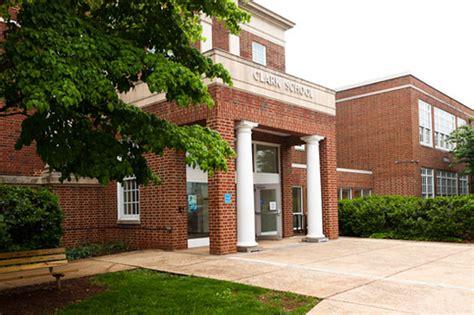 macaa clark start preschool special needs 460   preschool in charlottesville macaa clark head start 4480db6173d0 huge