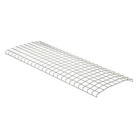 lithonia lighting acuity wgibz wire guard white for