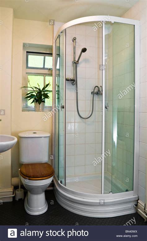 shower cubicle toilet sink  bathroomrestroom   bed