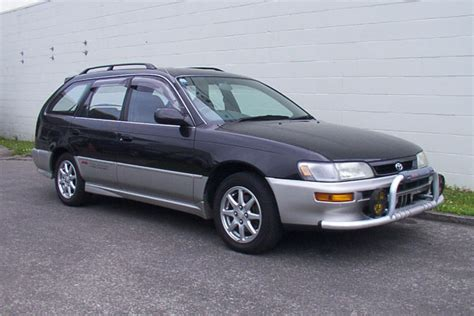 Toyota Corolla Bz Touring  Reviews, Prices, Ratings With