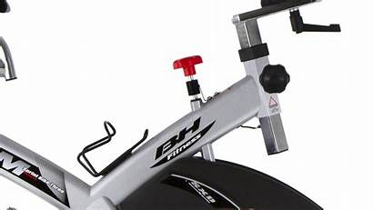 Sb3 Bh Magnetic Fitness Bicicleta Spinning Indoor
