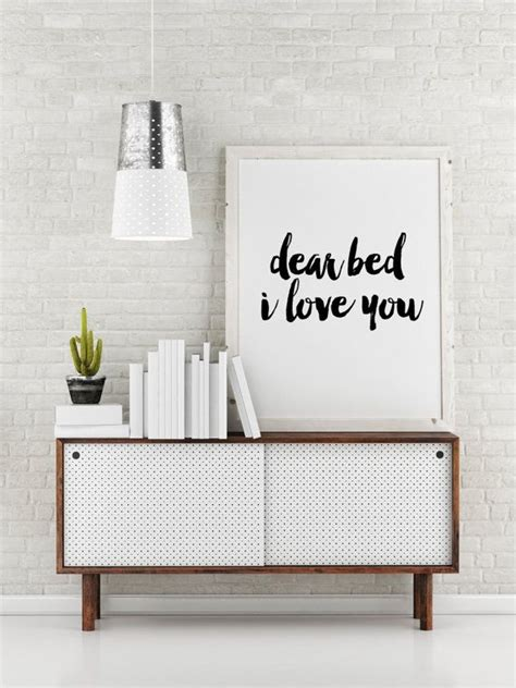 wall posters for bedroom 25 best ideas about bedroom posters on 17755 | fb95d0bd1c338aab8a33264c8fe0383d