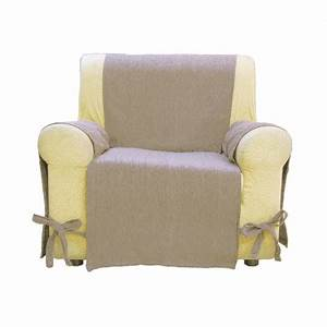 Armchair cover colombia for Armchair covers to buy