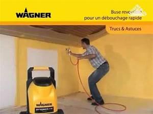 Station De Peinture Basse Pression : station peinture haute pression wagner p115 youtube ~ Premium-room.com Idées de Décoration
