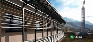 Brise Soleil Horizontal : how to design sun shading structures and brise soleil with ~ Melissatoandfro.com Idées de Décoration