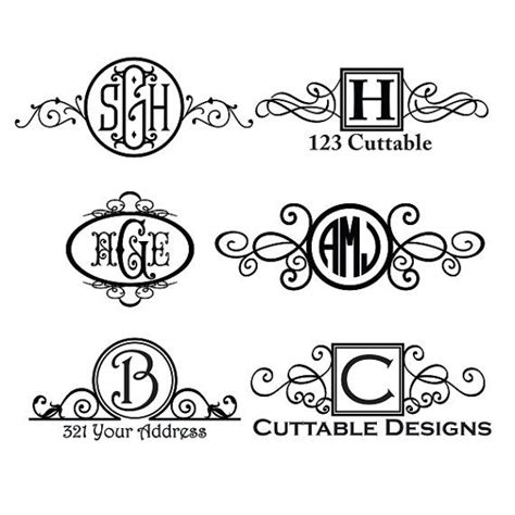 These free svg files work with silhouette, cricut, and other cutters. 1411 best images about svg files on Pinterest | Best Cute ...