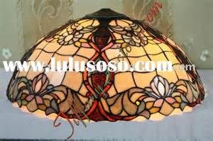 tiffany l shade ls16t00020662 for sale price china