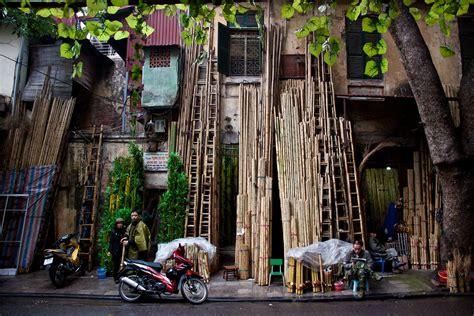 The Unique Classical Feature Of Vietnam