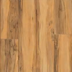 laminate flooring pergo expressions laminate flooring