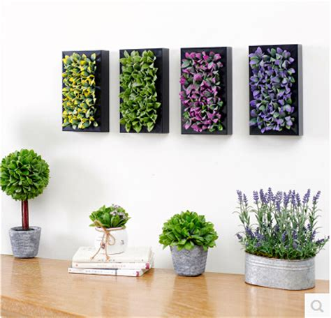 Awesome 25  Wall Decor 3D Design Decoration Of 3D Wall