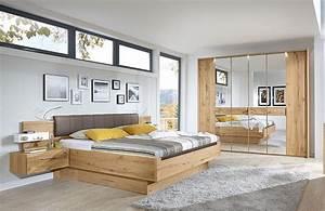 Musterring Möbel Online Kaufen : disselkamp calea schlafzimmer m bel letz ihr online shop ~ Bigdaddyawards.com Haus und Dekorationen