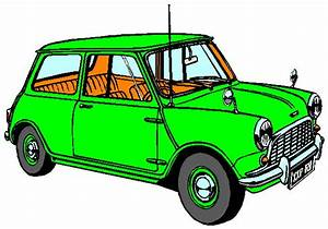 Transport Clipart - Clipart Bay