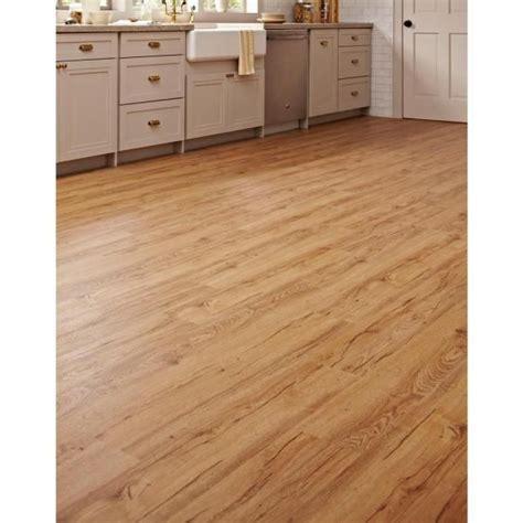 image result  allure vinyl plank essential oak vinyl