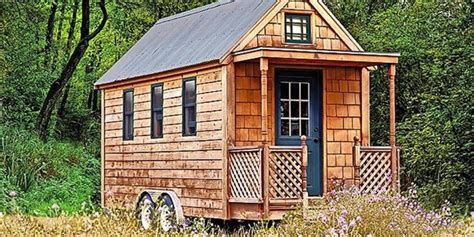 Tiny Häuser Tchibo by Bei Tchibo Gibt Es Jetzt Kleine H 228 User