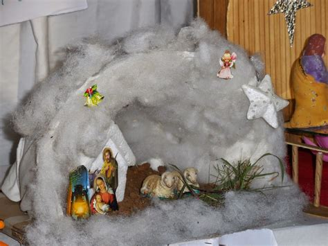 christmas crib compitition images cribs designs micro cribs competition at chalakudy church