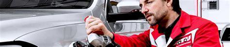 steinschlag motorhaube smart repair smart repair leipzig g 252 nstig und schnell dank a t u