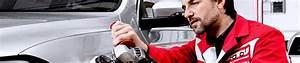 Smart Repair Kosten Atu : autot r lackieren hilfe bei lacksch den a t u ~ Watch28wear.com Haus und Dekorationen