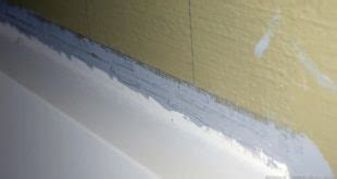 Tiling A Bathtub Lip by Tile Liquid Waterproofing Membranes For Showers And Bathrooms