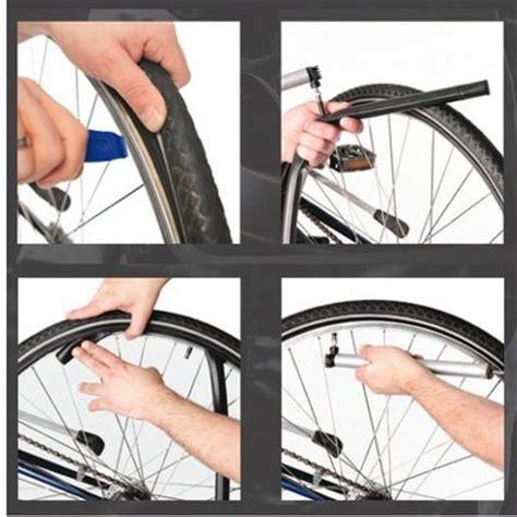 prix chambre a air velo chambre à air ouverte vélo 28 pouces valve presta