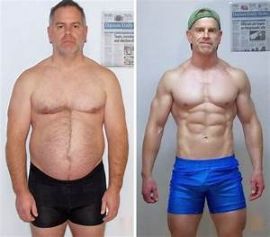 Intermittent Fasting Works   See Amazing Before And After Results