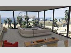 gta 5 appartments 28 images high life comes to gta v